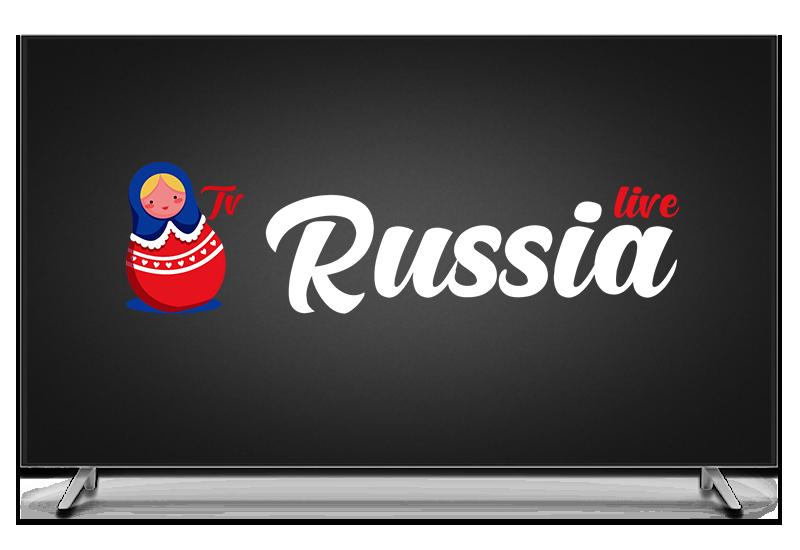 Russ TV 1